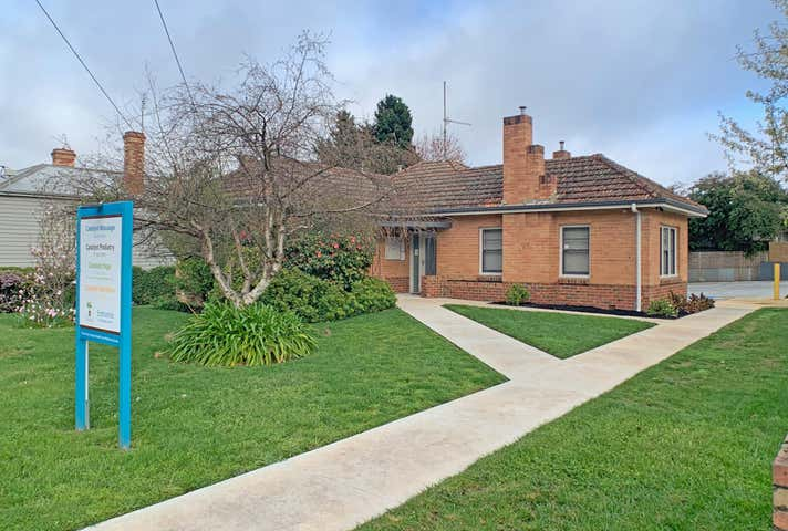 602 Barkly Street Golden Point VIC 3350 - Image 1