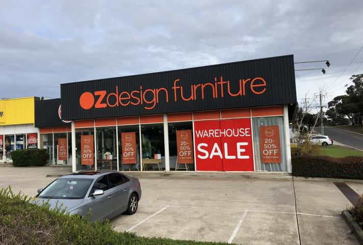 Whole Bldg, 358 Melbourne Road North Geelong VIC 3215 - Image 1