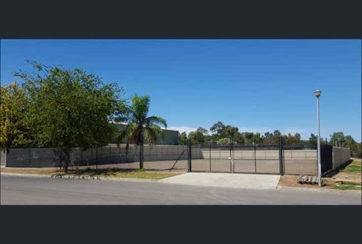 1   Edison Road Golden Grove SA 5125 - Image 1