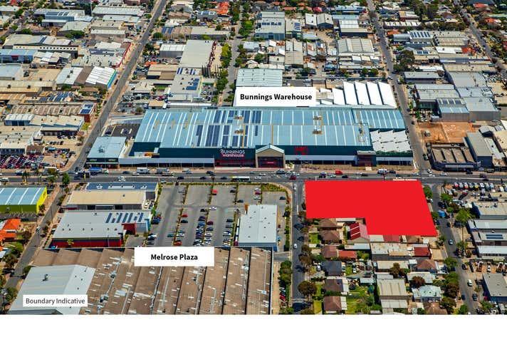 1023 South Road Melrose Park SA 5039 - Image 1