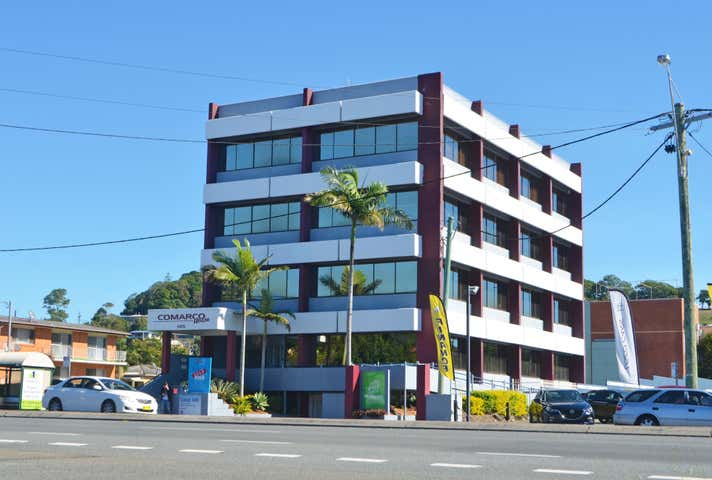145 Wharf Street Tweed Heads NSW 2485 - Image 1