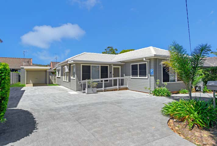 60 Home Street Port Macquarie NSW 2444 - Image 1