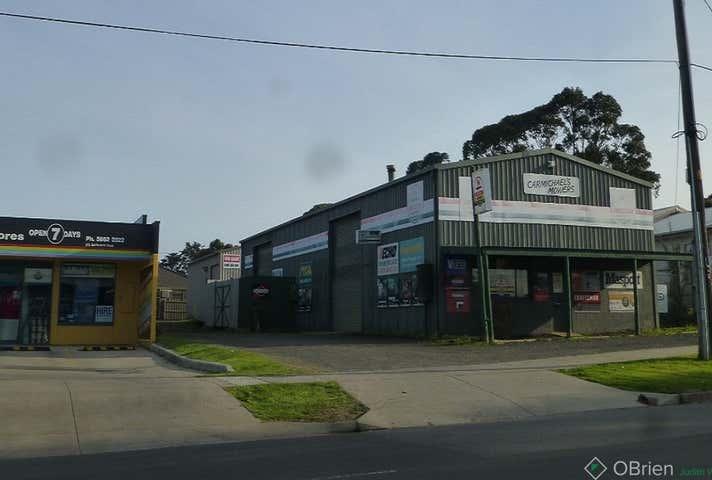 1 & 2/217 Settlement Road Cowes VIC 3922 - Image 1