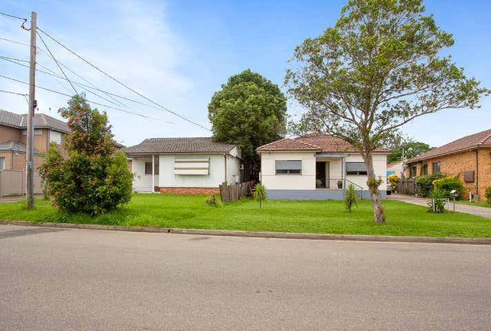 21 & 23  Ellis Street Condell Park NSW 2200 - Image 1