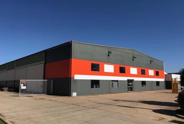 13-15 Peisley Street Orange NSW 2800 - Image 1