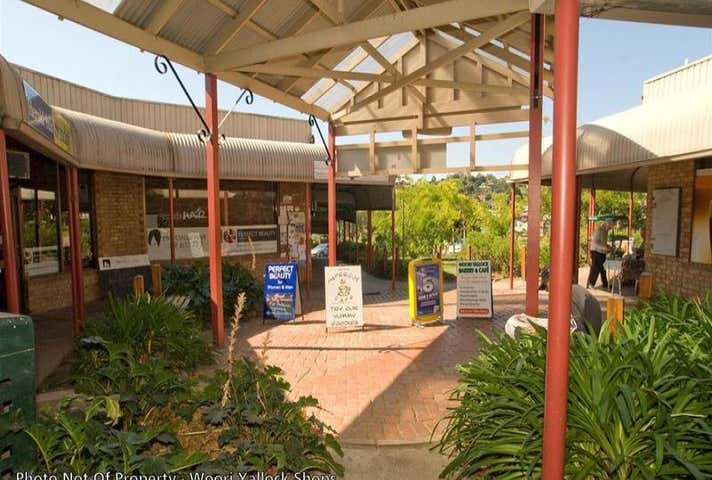Commercial Real Estate & Property For Sale in Wandin East