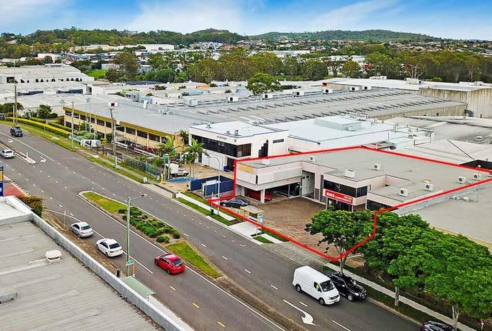 174 Wecker Road Mansfield QLD 4122 - Image 1
