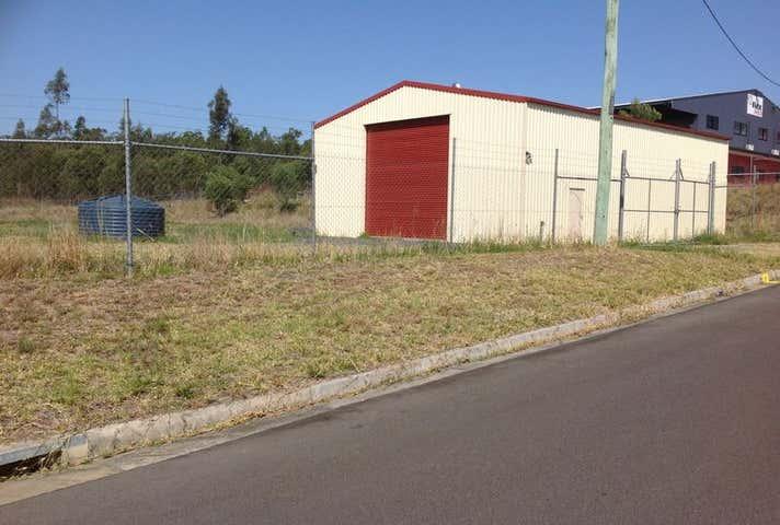 1 & 3 Nan's Road Helidon QLD 4344 - Image 1