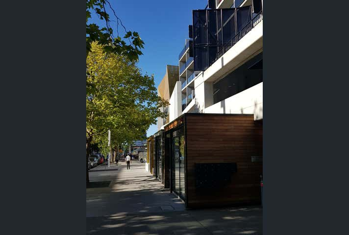 Palko, Suite 26A, 25-29 Lonsdale Street Braddon ACT 2612 - Image 1