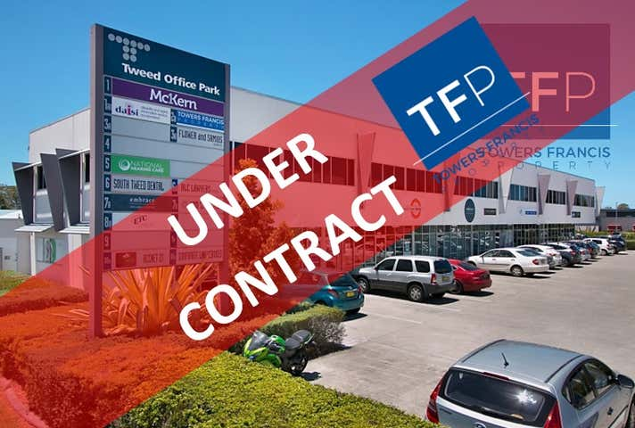 8A/24 Corporation Circuit Tweed Heads South NSW 2486 - Image 1
