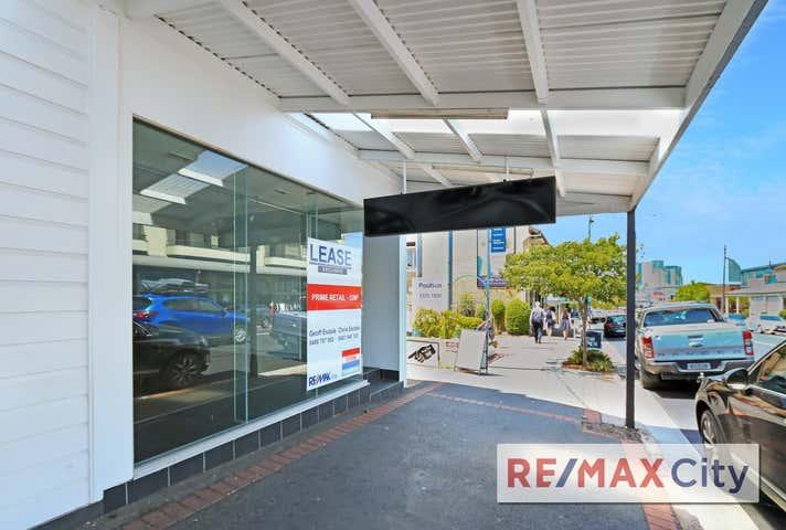 2/233 Given Terrace Paddington QLD 4064 - Image 1