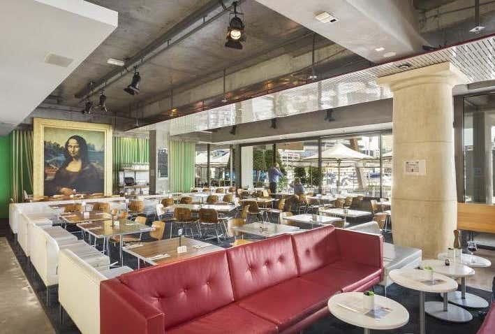 36 New Quay Promenade, Docklands, Vic 3008