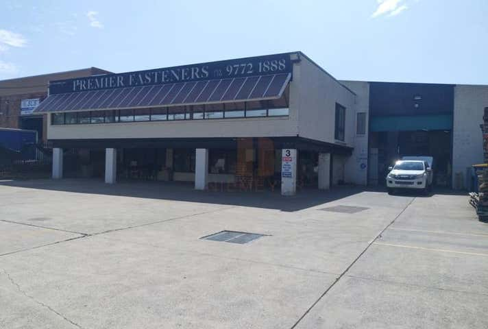 3 Ladbroke Street Milperra NSW 2214 - Image 1
