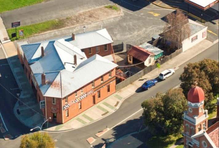 1 Inglis Street Wynyard TAS 7325 - Image 1