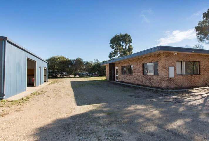 2132 Frankston-Flinders Road Hastings VIC 3915 - Image 1