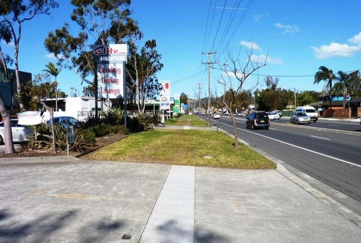 2/65 Princes Highway Albion Park Rail NSW 2527 - Image 1