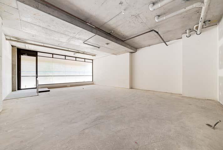Shop 4, 408 Victoria Road Gladesville NSW 2111 - Image 1