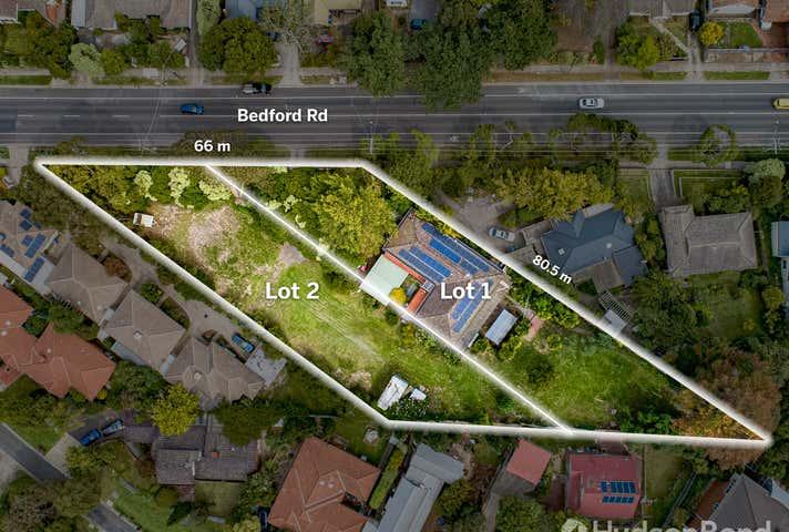 177-179 Bedford Road Ringwood East VIC 3135 - Image 1