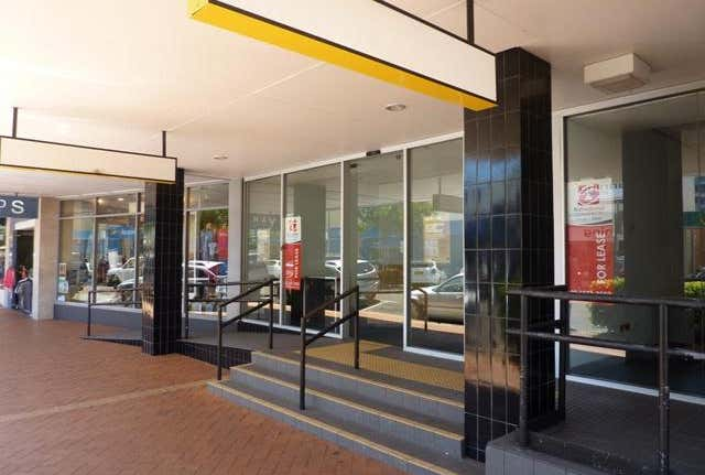Shop 1, 50 Wharf Street Forster NSW 2428 - Image 1