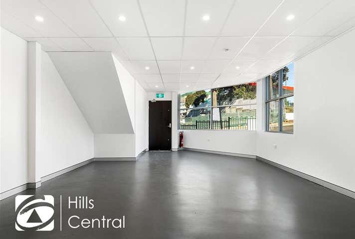 1/10 Kenthurst Road Dural NSW 2158 - Image 1