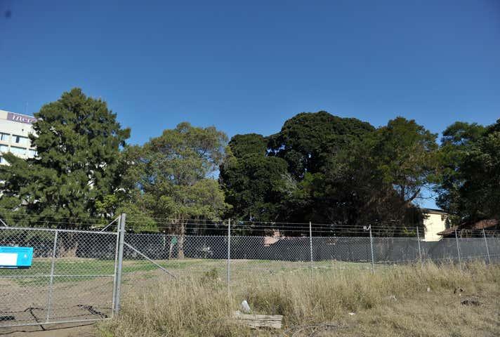 32 Tramway Avenue Parramatta NSW 2150 - Image 1