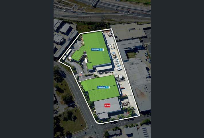 1035-1051 Nudgee Road Banyo QLD 4014 - Image 1