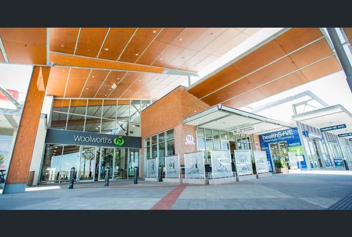 Treendale Shopping Centre, Suite 12, 10 The Promenade Australind WA 6233 - Image 1