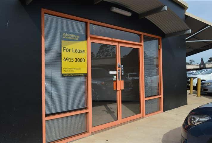 Shop 12a/4a Garnett Road Green Hills NSW 2323 - Image 1