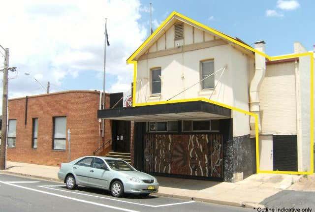 Suite 4, 99 Wingewarra Street Dubbo NSW 2830 - Image 1