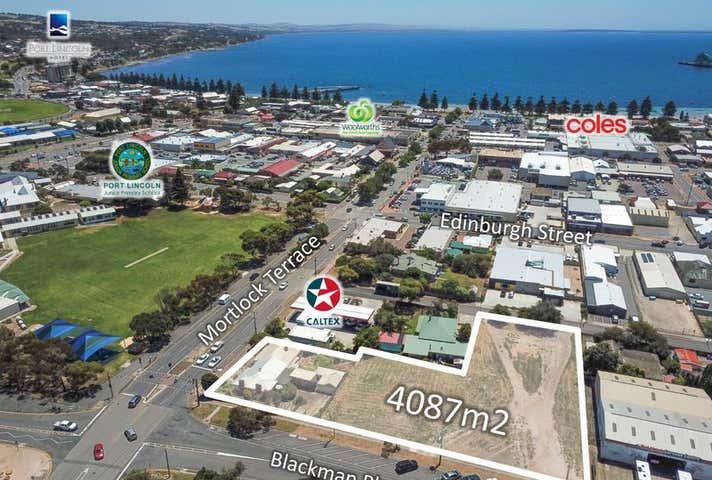 19-21 Mortlock Terrace Port Lincoln SA 5606 - Image 1