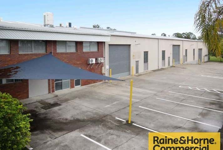 1/84 Boundary Road Oxley QLD 4075 - Image 1