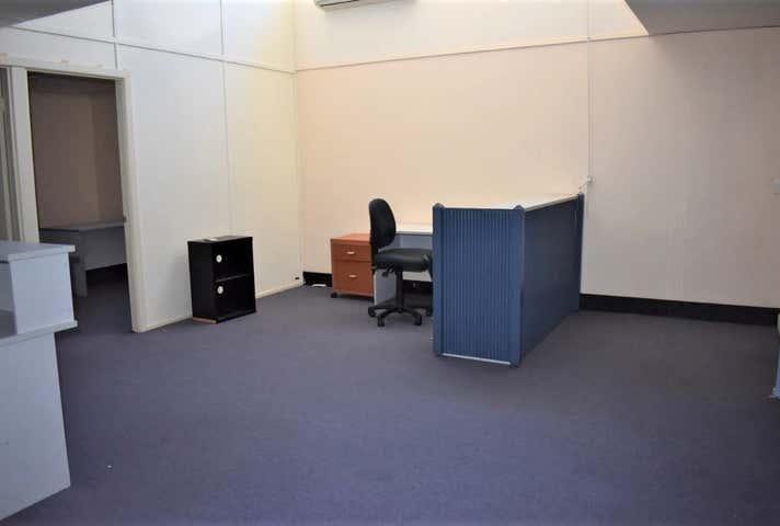 Suite 6/17 Wallace Street Macksville NSW 2447 - Image 1