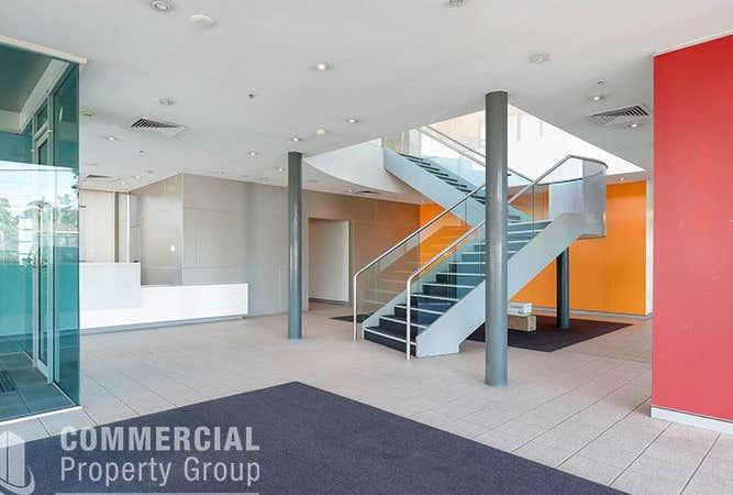 Kingsgrove NSW 2208 - Image 1