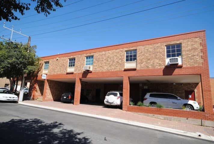 4/2-6 Chapel Street Norwood SA 5067 - Image 1