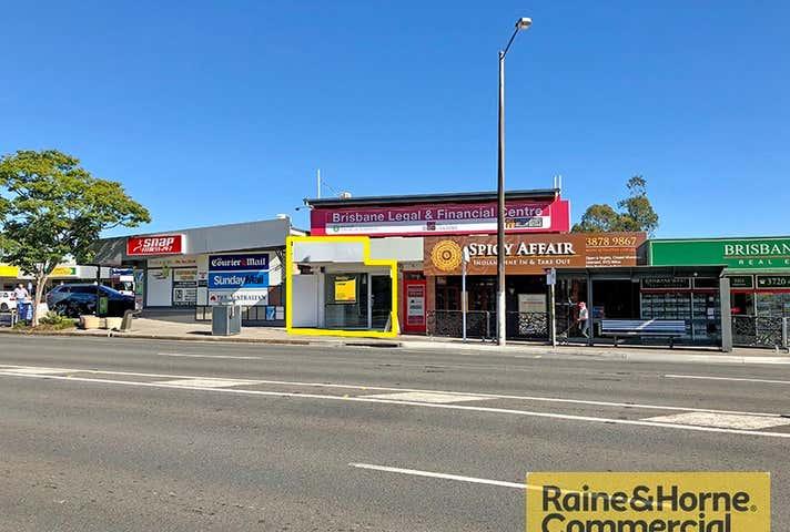 3/2059 Moggill Road Kenmore QLD 4069 - Image 1
