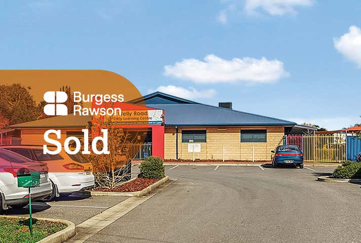 Childcare Centre, 46 Wellington Road Mount Barker SA 5251 - Image 1