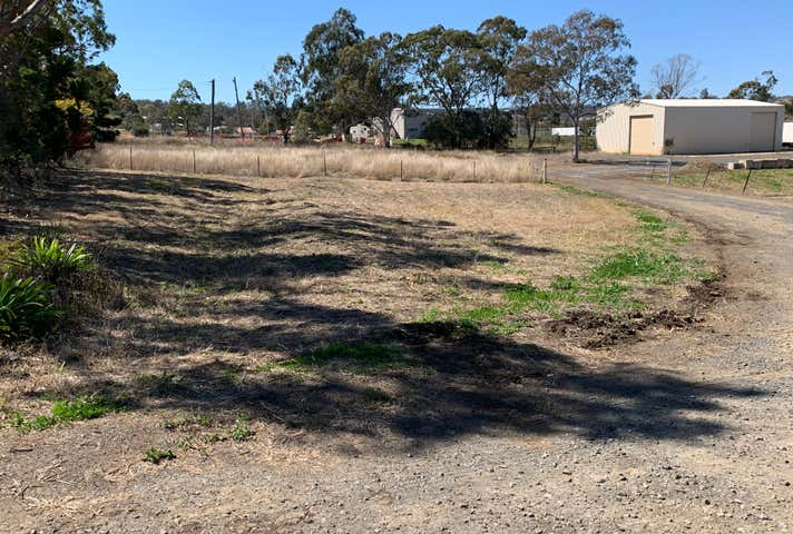 Shed A, 572 Anzac Avenue Drayton QLD 4350 - Image 1