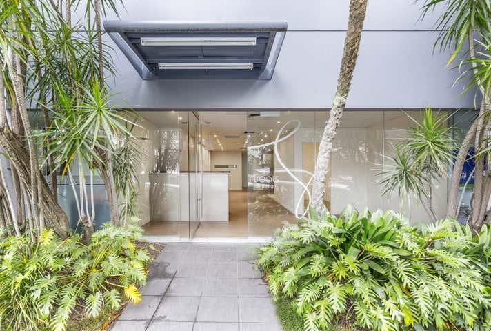 Ground   2, 40 Yeo Street Neutral Bay NSW 2089 - Image 1