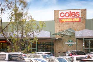 Diamond Creek Station Shopping Centre, Shop 5, 67 Main Hurstbridge Rd Diamond Creek VIC 3089 - Image 1