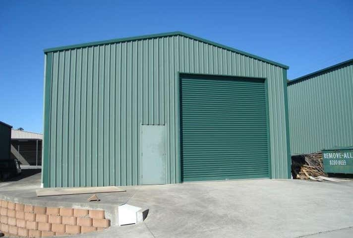 1/14a Follett Close Littlehampton SA 5250 - Image 1