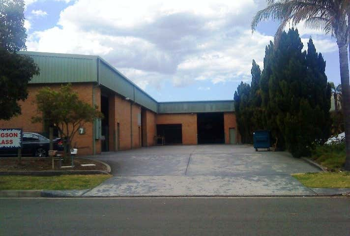 3/7 Ralph Black Drive North Wollongong NSW 2500 - Image 1