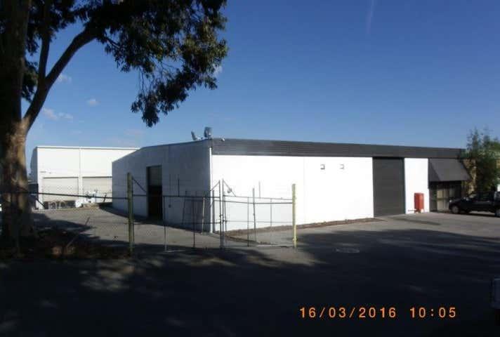 6/81 Canterbury Road Montrose VIC 3765 - Image 1
