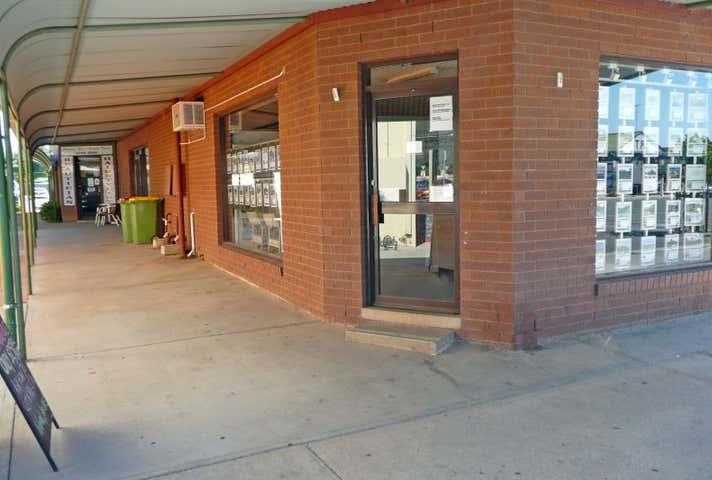 3/47 - 49 Hawkins Street Howlong NSW 2643 - Image 1