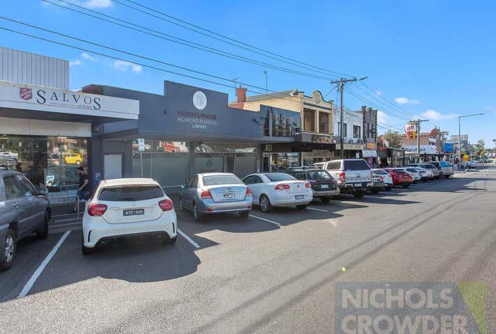 Shop 1/491 Main Street Mordialloc VIC 3195 - Image 1