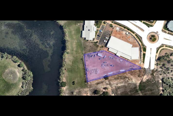 Lot 13839 Packard Avenue, Durack, NT 0830