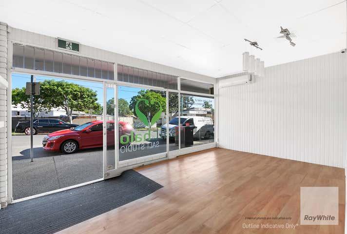 17b/15-17 Bald Hills Road Bald Hills QLD 4036 - Image 1