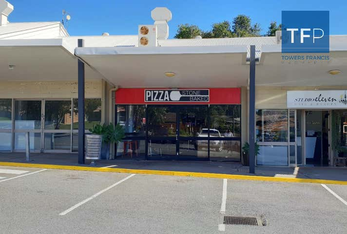 Shop 6/25 Amaroo Drive Tweed Heads South NSW 2486 - Image 1