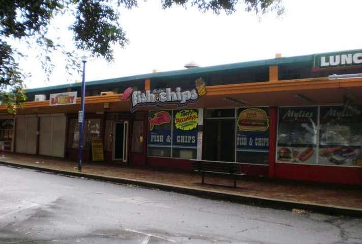 17 Pace Road Medina WA 6167 - Image 1