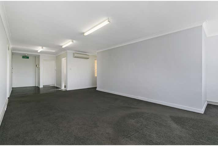 2/453 Ipswich Road Annerley QLD 4103 - Image 1