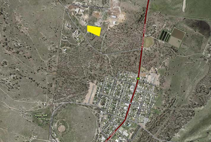 L149 Womblebank Gap Road Injune QLD 4454 - Image 1